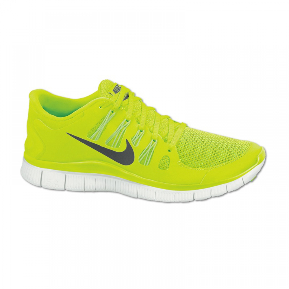 Cheap Nike Free Run 2 8.5 Worldwide Friends