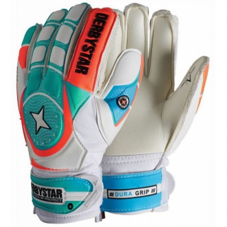 Derbystar Attack XP Protect TW-Handschuhe Kinder...