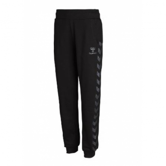 Hummel Classic Bee Womens Sweat Pant schwarz 39-600-2001