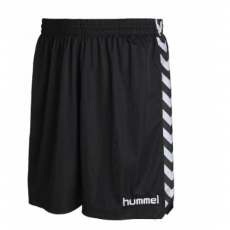 Hummel Stay Authentic Poly Shorts Herren 10-629-2001