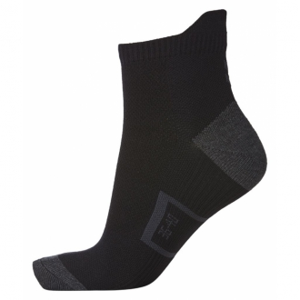 Hummel Tech Performance Sportsocken - schwarz - Gr��e 14 (46-48)