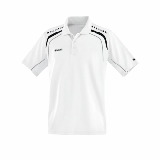 Jako Polo Champion Damen 6394 in 13 Teamsportfarben