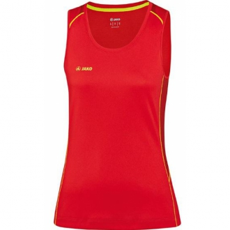 Jako Tank Top Power Damen 6099