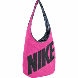 Nike Graphic Reversible Training BA4879-639