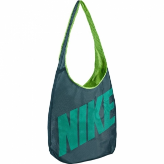 Nike Graphic Reversible Training BA4879-346
