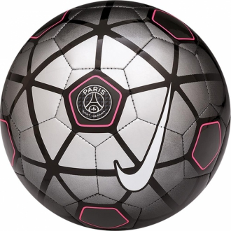 Nike Supporters Ball Paris Saint-Germain Fu�ball Gr.5 SC2931-010