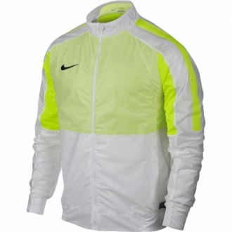 Nike Select Revolution Lightweight Woven Jacket 677193-105