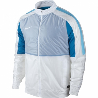 Nike Select Revolution Lightweight Woven Jacket 677193-102