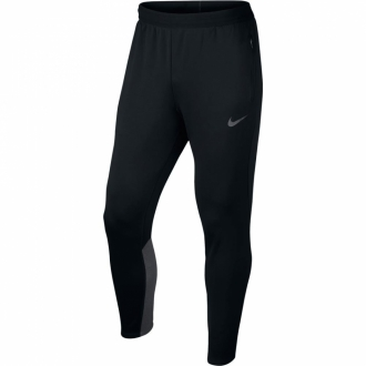 Nike Strike X Elite Pant Trainingshose 717229-021 schwarz