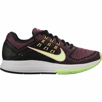 Nike Air Zoom Structure 18 Laufschuh Damen 683737-603