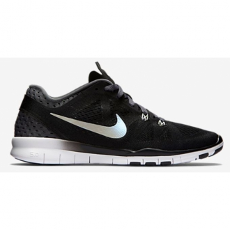 Nike Free 5.0 TR Fit 5 Breathe Damen 718932-001