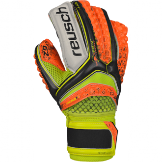 Reusch Re:pulse Deluxe G2 Ortho-Tec Torwarthandschuh...