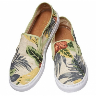 Scotch & Soda Slipper Herren