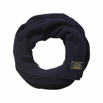 Scotch & Soda Strickschal Herren