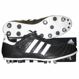 adidas copa mundial umbau fussballschuh stollen nocken mix. Black Bedroom Furniture Sets. Home Design Ideas