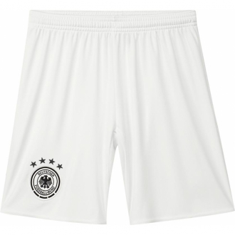 adidas DFB Away Youth Short Ausw�rtshose Kinder EM EURO...
