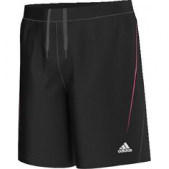 adidas F50 Training Short Youth Kinder schwarz G92185