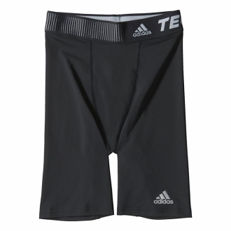 adidas Techfit Base Short S27928 Funktionsshort Kinder