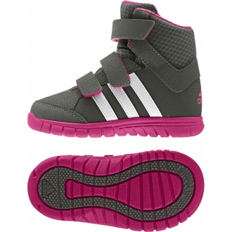 adidas Winter Mid I Winterschuhe Kinder
