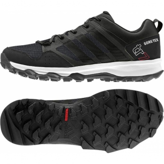 adidas Kanadia 7 Trail GTX Outdoorschuh Herren