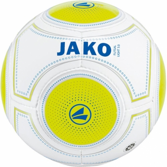 Jako Ball Futsal Light 3.0 Fu�ball 2337 - Gr��e 5