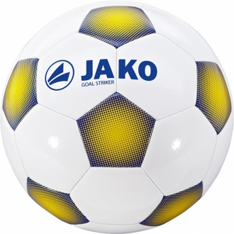 Jako Ball Goal Striker MS Fu�ball 2309