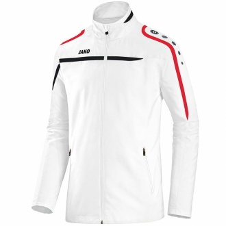 Jako Pr�sentationsjacke Performance 9897