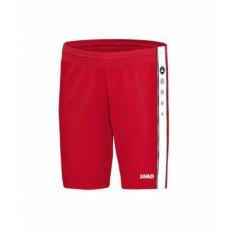 Jako Short Center Basketball 4401