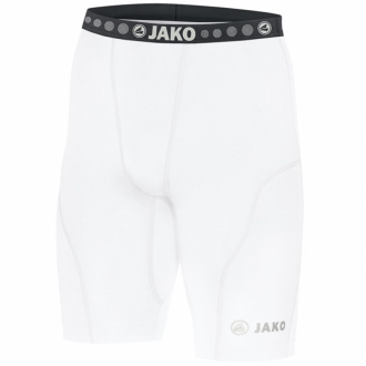 Jako Short Tight Compression Funktionsshort 8577