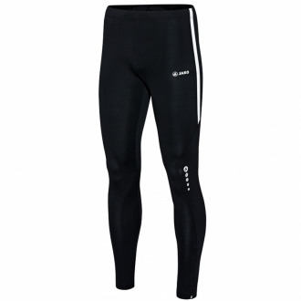 Jako Tight Athletico 8325