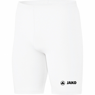 Jako Tight Basic 2.0 Funktionsshort 8516