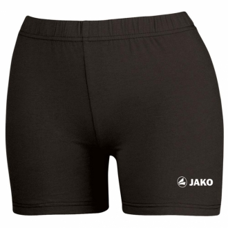 Jako Tight Basic Damen 4416