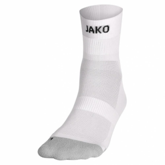 Jako Trainingssocken Basic 3901