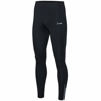 Jako Winter Tight Run 8315