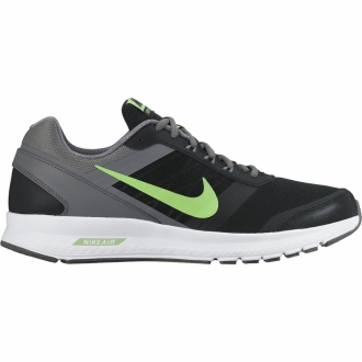Nike Air Relentless 5 Laufschuhe Herren - 807092-007
