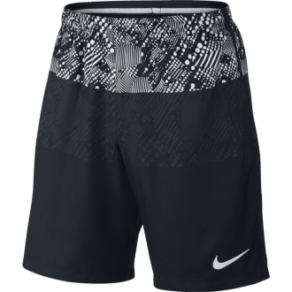 Nike Dry Football Short Fu�ball - 807697-100