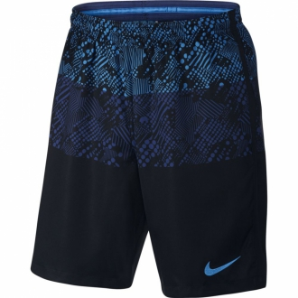 Nike Dry Football Short Fu�ball - 807697-455