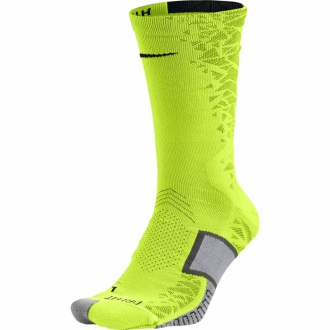 Nike Elite Match Fit Hypervenom Crew Sock Stutzen Fu�ball...