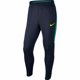 Nike Football Pant Fu�ball Training Hose Herren - 807684-451