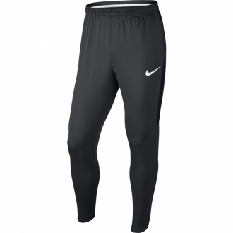 Nike Football Pant Trainingshose - 807684-060