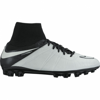 Nike Hypervenom Phantom II Tech Craft AG-R Fu�ballschuhe...