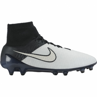 Nike Magista Obra Tech Craft FG Fu�ballschuhe...