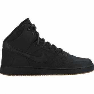 Nike Son of Force Mid Winter Freizeitschuhe Herren...