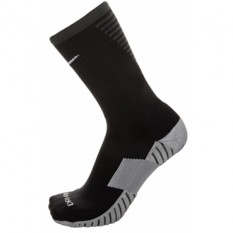 TEAM MATCHFIT CORE CREW SOCK