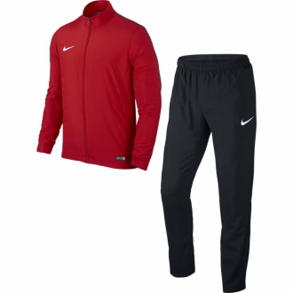 ACADEMY16 WVN TRACKSUIT 2
