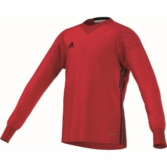 adidas Onore 16 Goalkeeper Youth - rot