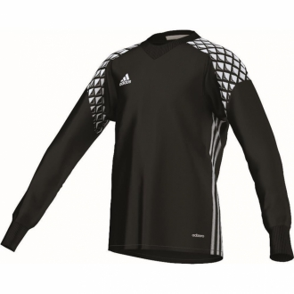 adidas Onore 16 Goalkeeper Youth - schwarz