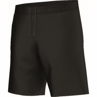 adidas Referee 16 Short - schwarz
