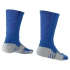 Nike Team Stadium Sock Fu�ball Stutzen Gr.M blau 803325-463