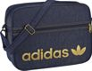adidas Airliner Bag Jeans